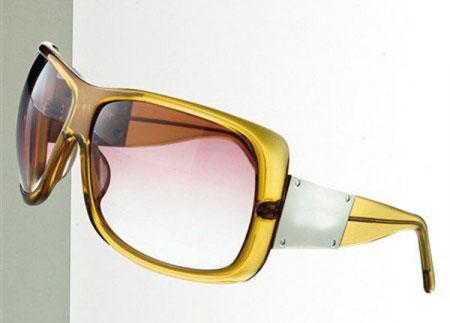 Фото сонцезахисних окулярів №6
