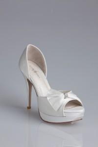 Весільне взуття № 4