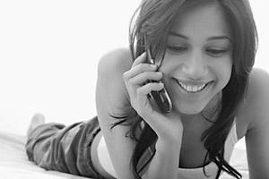 Твій дзвінок