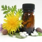 Гомеопатичні ліки
