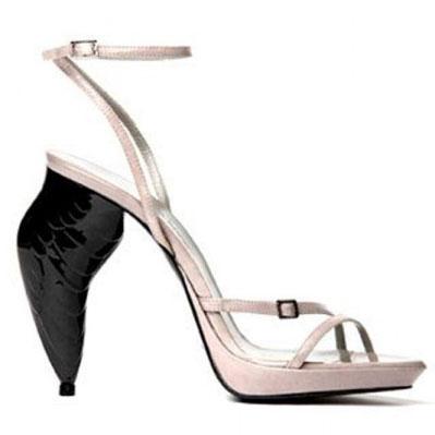 Оригінальне взуття - 14