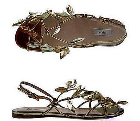 Оригінальне взуття - 20
