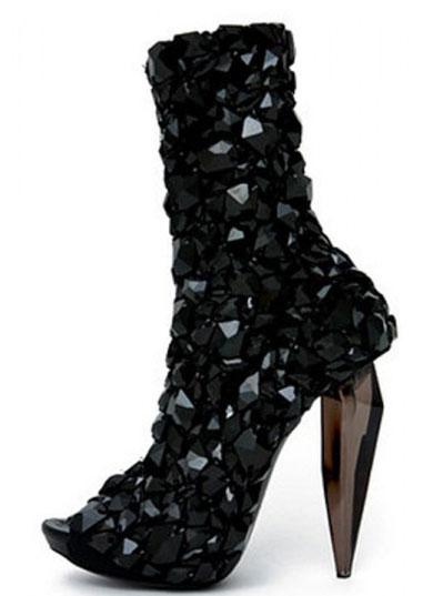 Оригінальне взуття - 23