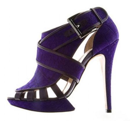 Оригінальне взуття - 26