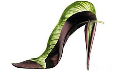 Оригінальне взуття - 27