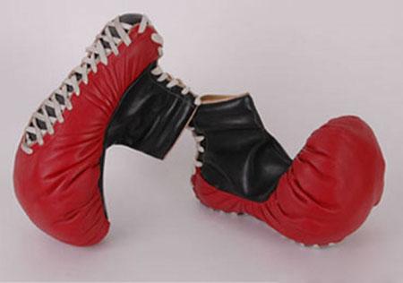 Оригінальне взуття - 53