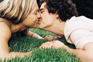 Психологія щасливих відносин