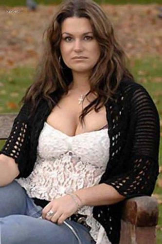 Сара Кармен - жінка оргазм (фото 1)