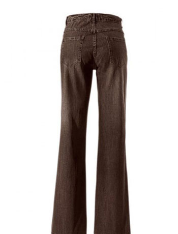 Стильні джинси - 26