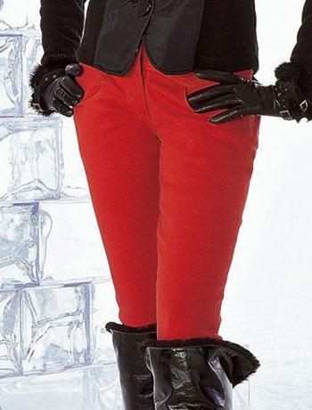 Стильні джинси - 38