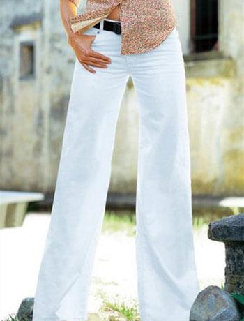 Стильні джинси - 55