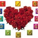 Великий любовний гороскоп