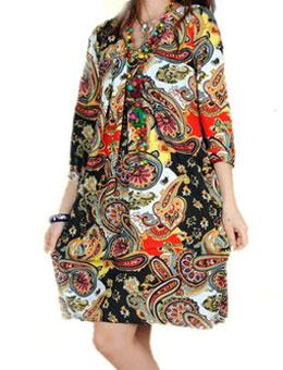 Випускні плаття 2011 - 6