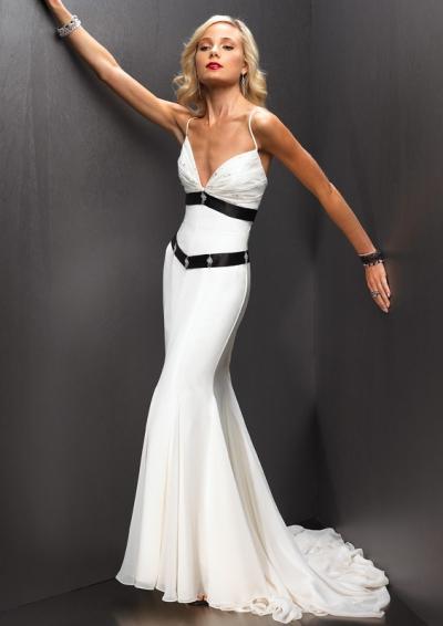 Випускні плаття 2011 - 26