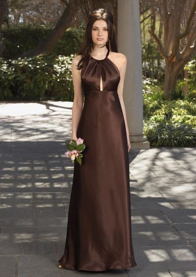 Випускні плаття 2011 - 27