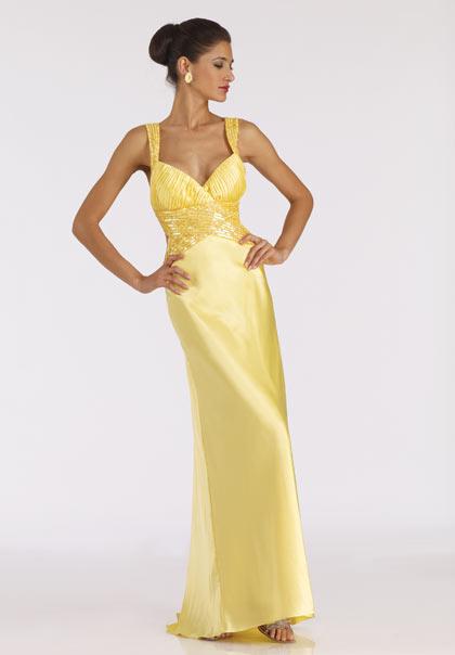 Випускні плаття 2011 - 30