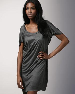 Випускні плаття 2011 - 14
