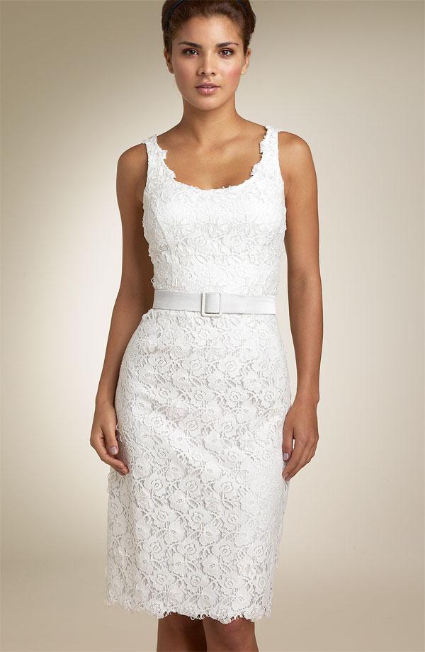 Випускні плаття 2011 - 13