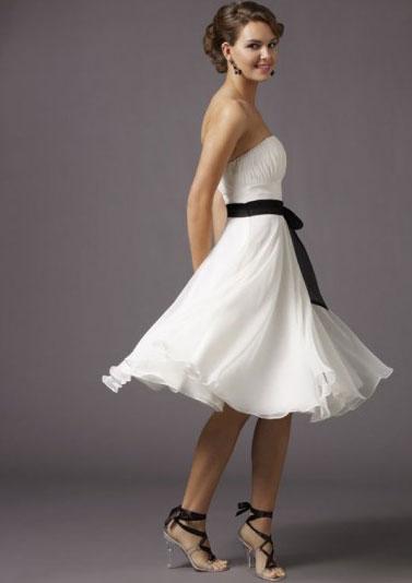Випускні плаття 2011 - 23