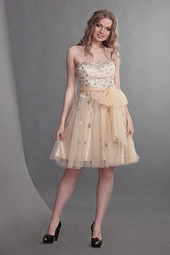 Випускні плаття 2011 - 11
