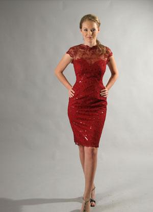 Випускні плаття 2011 - 15