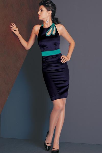 Випускні плаття 2011 - 18