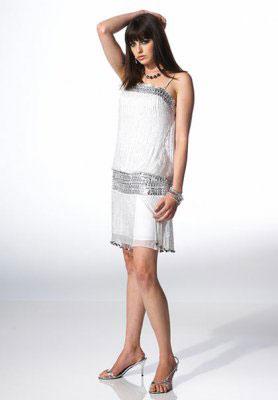 Випускні плаття 2011 - 17