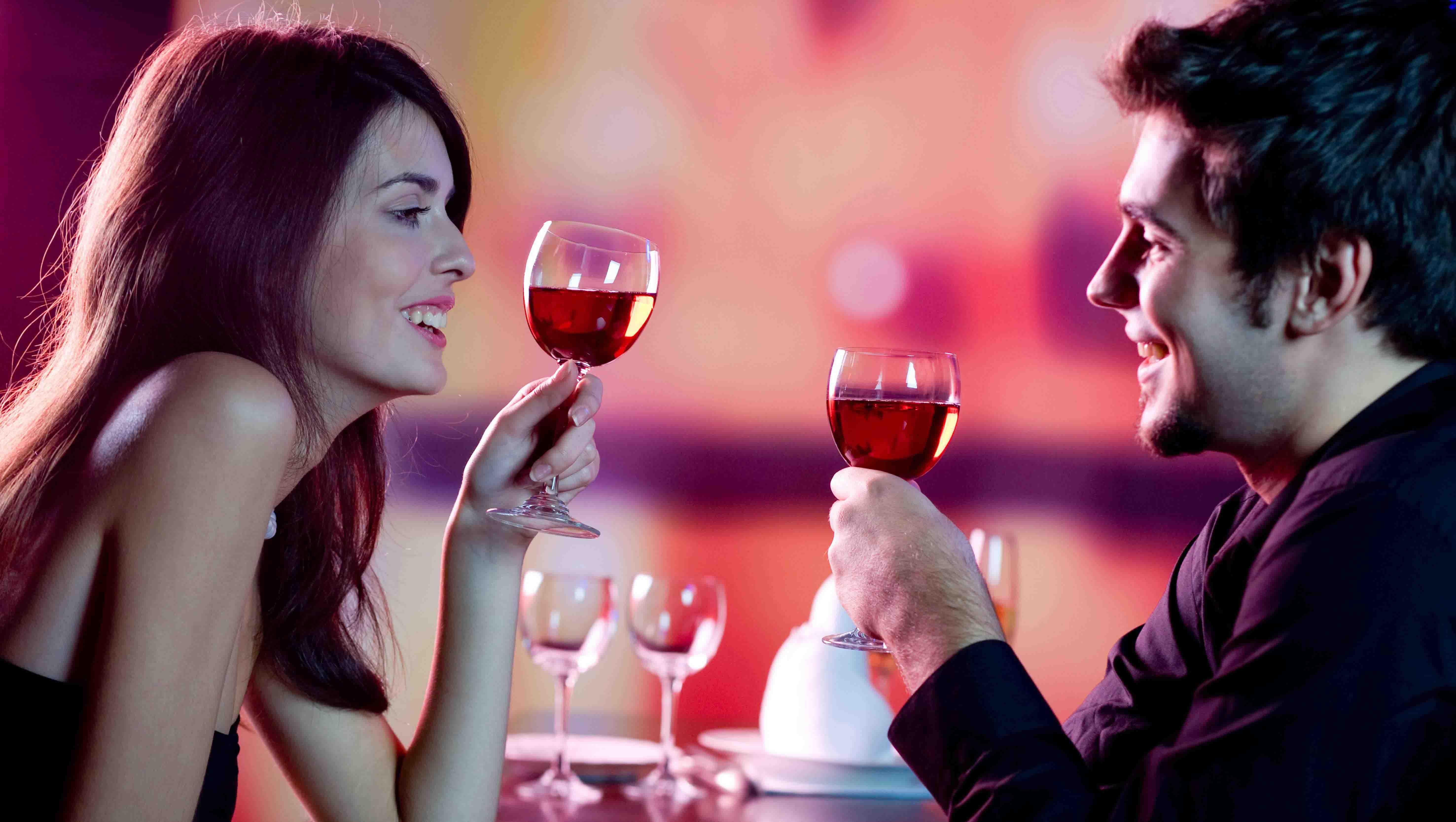 Як створити романтику в спальні?