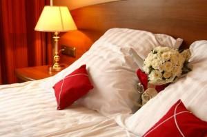 Романтична ніч