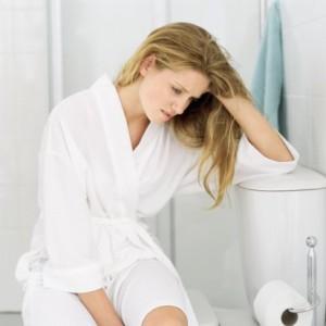 Лікування дисфункції яєчників