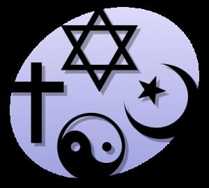 Езотерика та релігія