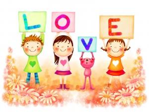 Любовні статуси