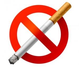 Куріння псує смак сперми