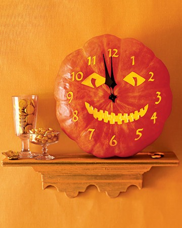 Ідеї декору до Хелловіну - 9