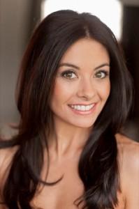 Chloe-Beth Morgan