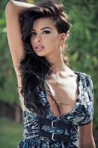 Sara El-Khouly