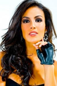 Johanna Solano