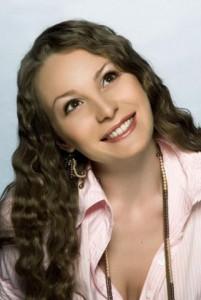 Valeriya Aleinikova