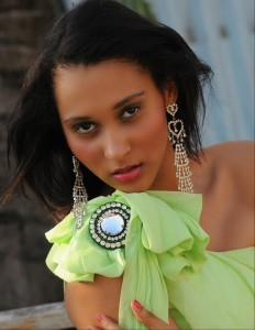 Nelly Kamwelu