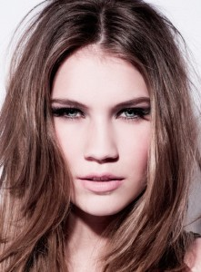 Kerstin Cook