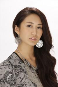 Maria Kamiyama