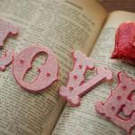 Слова про кохання