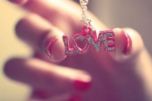 Статуси для контакту про кохання