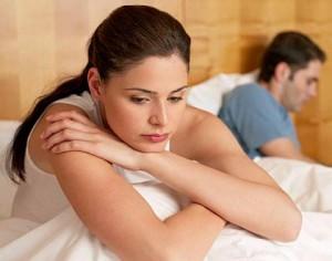 Як пробачити зраду чоловіка