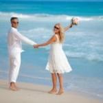 Як вийти заміж за мільйонера
