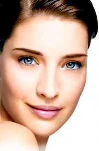Як зробити гарний макіяж