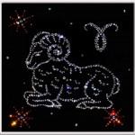 Гороскоп на 2012 рік для Овна