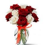 Як зберегти троянди довше
