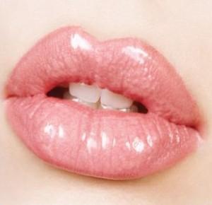 Збільшення обсягу губ