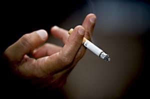 Користь куріння